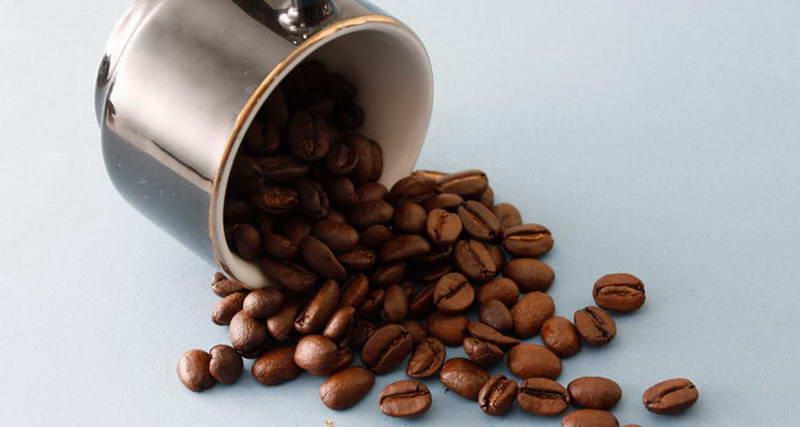 קפה בהאמה