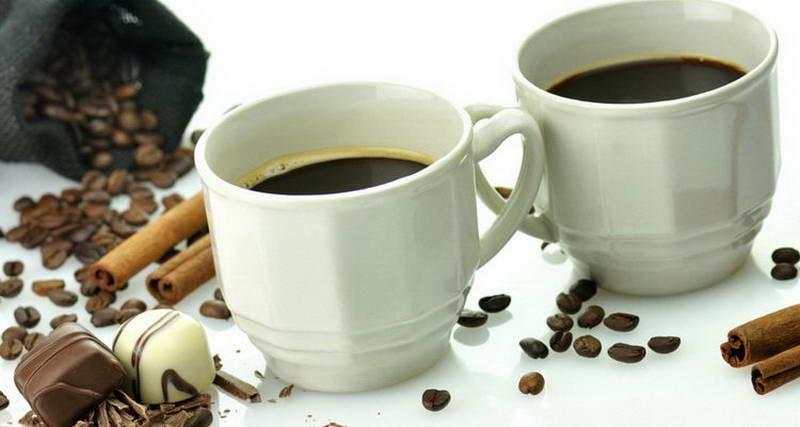 קפה טוב הוא לא רק כוס ומים חמים