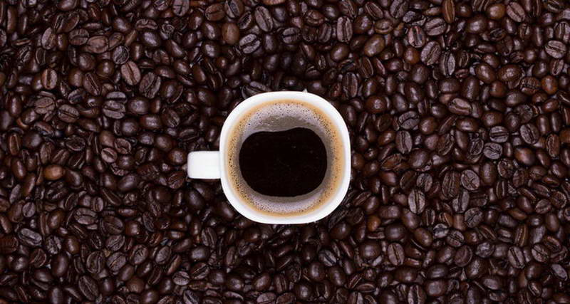 קפה נס